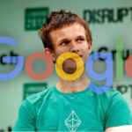 Vitalik Buterin, the multi-millionaire founder of Ethereum, says that Google tried to hire him on an intern's salary - Business Insider
