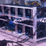 A Guide to Building Your Own Crypto Mining Rig - Bitcon News and Technology Source