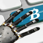 Bitcoin Price Manipulated by Cryptocurrency Trading Bots: WSJ - CryptoCoinsNews