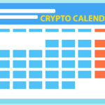 Six of the Best Cryptocurrency Calendars - Bitcon News and Technology Source