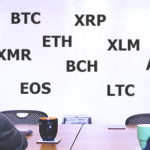 Bitcoin, Ethereum, Ripple, Bitcoin Cash, EOS, Stellar, Litecoin, Cardano, Monero, TRON: Price Analysis, October 22 - CoinTelegraph