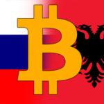 Russia & Albania: Contrasting Crypto Regulation - CryptoTicker