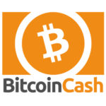 Bitcoin Cash Network Upgrade!
