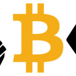 Bitcoin's Uprising