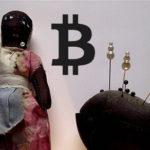MimbleWimble: Is Bitcoin's Curse Looming on The Horizon? - CCN