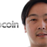 Litecoin Creator Charlie Lee to Make Coin More Fungible and Private - CoinTelegraph