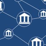Bitcoin Will Hit $1 Million, Says IBM's VP of Blockchain Jesse Lund - CoinTelegraph