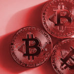 Only 3 Months Exist Where Buying Bitcoin Resulted in Losses - News BTC