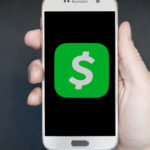 Square Rolls Out Bitcoin Deposits for Cash App to General Public - Cointelegraph