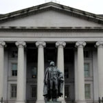 US Treasury Increases Regulatory Pressure on Crypto, Warns of Its Unlawful Uses - NewsBTC