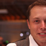 Elon Musk Reveals Brain-Hacking Plans
