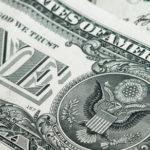 Square Doubles Bitcoin Revenue, Generating $125 Million via Cash App in Q2 - Cointelegraph