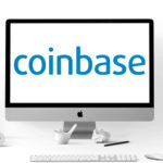 Coinbase Exploring Eight New Assets in Bid to Expand Market Access - Cointelegraph