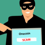 Attorneys Seek Bank of Ireland Execs' Testimony Against OneCoin Scammer - Cointelegraph