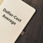 Dollar Cost Average: Even Bitcoin Investors Using This Strategy May Soon Be At A Loss - NewsBTC
