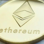 Ethereum Istanbul Hard Fork Get Support From Major Crypto Exchanges
