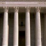 Bakkt Launches 1st Regulated BTC Options as CEO Enters US Senate -Cointelegraph
