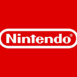 Announced the launch of Nintendo Switch in China.Released December 10, 2019.The suggested retail price is 2,099 yuan.