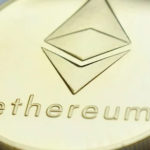 Ethereum Block Time Reduced by 25% After Muir Glacier Hard Fork - Cointelegraph