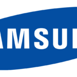 Samsung says it has a new way to monitor glucose levels without pricking a finger - CNet