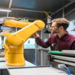 Predicting Robotic Trends in 2020