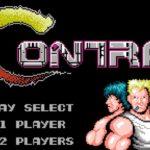 Kazuhisa Hashimoto, Creator Of Famous 'Konami Code' Gaming Cheat, Dies - I.T News