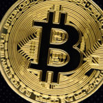 Bitcoin Sees Rocketing New User Inflow: Will Looming Economic Crisis Spur Adoption? - NewsBTC