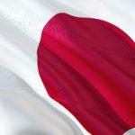 Facing Mounting Regulation, BitMex Closes Japan Service - Cointelegraph