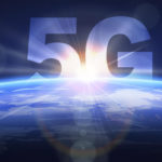 COVID-19 to delay enterprise 5G adoption - I.T news