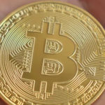 """Bloomberg: """"Bitcoin will approach record high of about $20,000 this year"""" - Cointelegraph"""