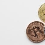 Winklevoss Twin: Next Bitcoin Bull Run Will Be 'Dramatically Different' - Cointelegraph