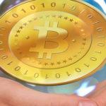 Bitcoin Will Break $400K in Long-Term, Morgan Creek's Pomp Predicts - Cointelegraph