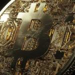 Bitcoin market cap will match JPMorgan's if the $16.5K CME gap closes - Cointelegraph