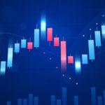 Price analysis 9/23: BTC, ETH, XRP, BCH, DOT, BNB, CRO, LTC, LINK, BSV - Cointelegraph