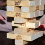 "Break of ""Market Structure"" Puts Bitcoin Uptrend On Thin Ice - NewsBTC"
