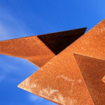 Bitcoin Descending Triangle Hints At Third Downtrend Before Bear Market Finish - NewsBTC