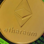 Ethereum cumulative fees in 2020 eclipsed Bitcoin's for the first time - Cointelegraph