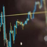 Price analysis 9/30: BTC, ETH, XRP, BCH, BNB, DOT, LINK, BSV, CRO, ADA  - Cointelegraph