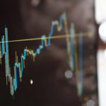 Price analysis 10/26: BTC, ETH, XRP, BCH, LINK, BNB, DOT, LTC, BSV, ADA - Cointelegraph