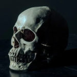"Yearn.finance Nears Sub-$12,000 ""Death Zone"" as Analysts Eye Downside - News BTC"
