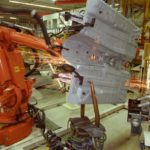 Robots and accidents: Who is to be blamed?