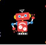 Post! What is the rumored virtual robot [Meguru Shibuya]?