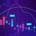 Price analysis 3/24: BTC, ETH, BNB, ADA, DOT, XRP, UNI, THETA, LTC, LINK - Cointelegraph