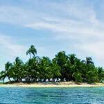 Potential Island Reversal Leaves Bitcoin Bulls Stranded - NewsBTC