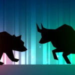 Bullish sentiment begins to fade after Ethereum all-time high at $4,200 - Cointelegraph