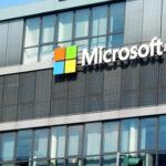 Windows 11 screenshots leak online, report says - CNET