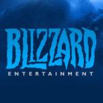 Blizzard Entertainment president steps down I.T NEWS
