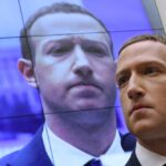 Facebook overpaid FTC fine by billions to shield Zuckerberg, shareholders allege - I.T News